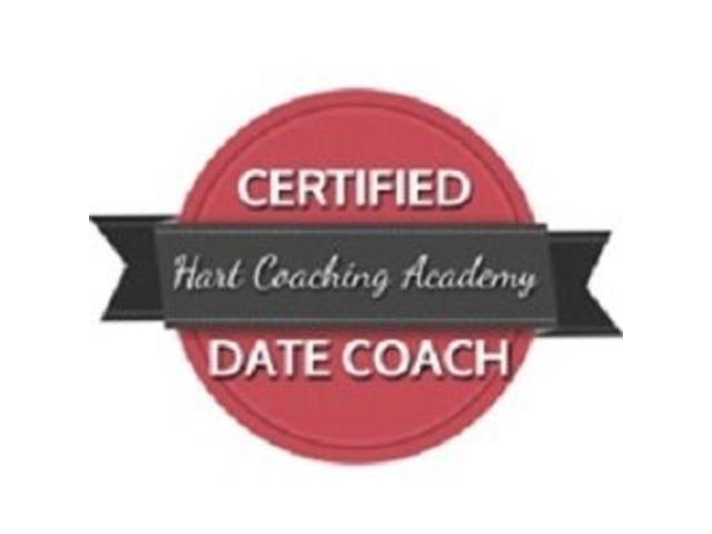 Date Coaching Program | Become a Relationship Coach | free-classifieds-usa.com
