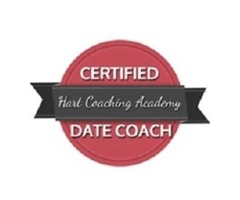 Date Coaching Program | Become a Relationship Coach