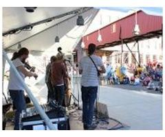 Upcoming Music Festivals In Usa - Fresh Grass | free-classifieds-usa.com