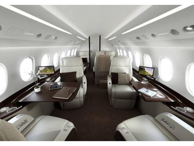 Private Flight Charter   US   free-classifieds-usa.com