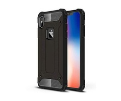 ROYSC Phone Case for Apple iPhone Xs MAX (2018)