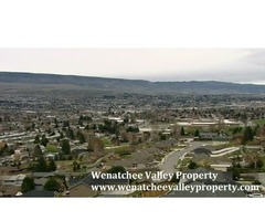 Buying Wenatchee Condos for Sale is quite easy