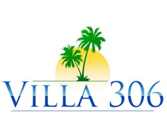 Turks and Caicos Vacation Rentals -Villa 306