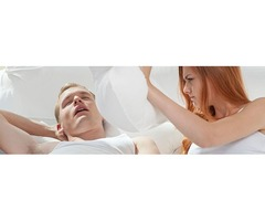 Get a healthful sleep and be at your optimum physically