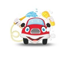 Best car wash in NJ