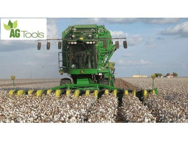 Latest Technologies In Agriculture | Live commodity prices u.s. markets | Crop value chain managemen | free-classifieds-usa.com
