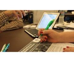 Covered California Enrollment | Insure Life