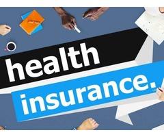 California Health Insurance Agent | Insure Life