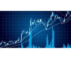 New Stock Market Prediction Strategy System