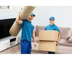 Moving companies Fort Collins Colorado