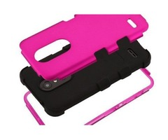 Wholesale Cell Phone Accessories - Mobile Phone Accessories Suppliers in USA