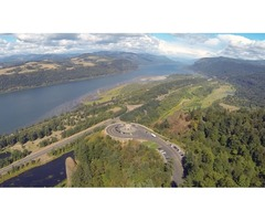 Land for Sale Wenatchee WA can be bought and sold