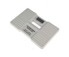 330LB Electronic Digital Bathroom Precision Weight Body Scale