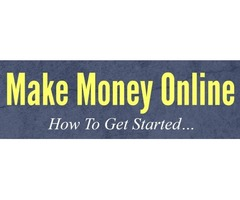 Want to Make $250 in the Next 72 Hours?