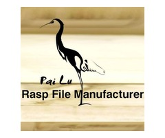 Wholesale Files And Rasps Manufacturers China – Plfileandrasp.com