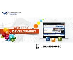 Our website design & development group