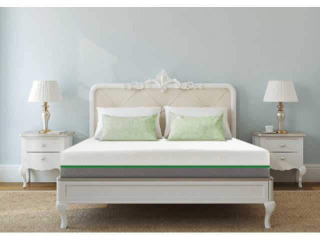 Bedding Stock Celebrates Halloween with $200 off on Their Mattress   free-classifieds-usa.com
