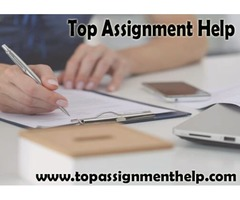 Top Assignment Help