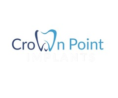 dentists near Crown Point Indiana