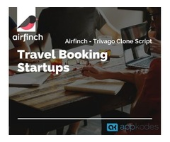 You Can Now Find Vacation Travel Booking Business