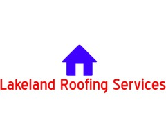 Best Roofing Contractors Services in Florida