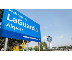 LGA Airport Limousine Service
