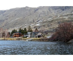 Are you looking for a Wenatchee Homes for Sale to get rid of rents?