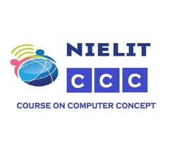 CCC (COURSE ON COMPUTER CONCEPT) Exam Pattern, Insights and Details