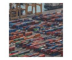 Blockchain Applications for Supply Chain Sector | Codezeros