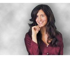Martina Fino - Psicologo Firenze | Psicoterapeuta Firenze