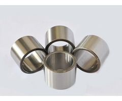 Mechanical Parts Manufacturer China | Rayche Sourcing Solutions