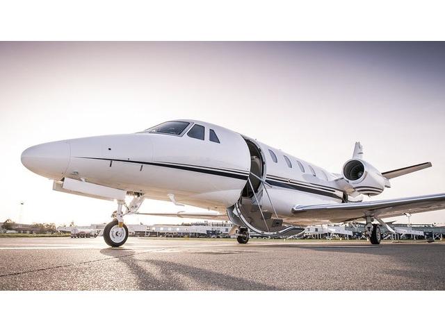 Book a Private Plane | free-classifieds-usa.com