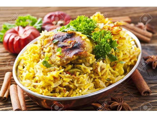 Best Indian Food In Seattle South Indian Restaurant In