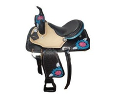 pink western saddle,buy saddle online ,western saddles cheap