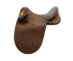 buy saddle online | pink western saddle| western saddle for sale