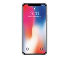 iPhone Rental New Jersey - Dyal Rental