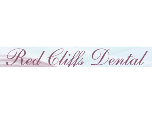 Red Cliffs Family Dentist ST George UT - Dr. Kelly J. Olsen | free-classifieds-usa.com