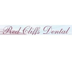 Red Cliffs Family Dentist ST George UT - Dr. Kelly J. Olsen