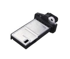 MAF Mass Airflow Sensor For Ford Lincoln Mazda F150 F250