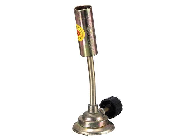Camping Heating Welding Butane Burner Ignition Gas Torch Flame Gun | free-classifieds-usa.com