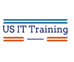Get success by learning online IT courses
