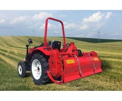 Buy Best Tiller For Tractors Under Your Budget
