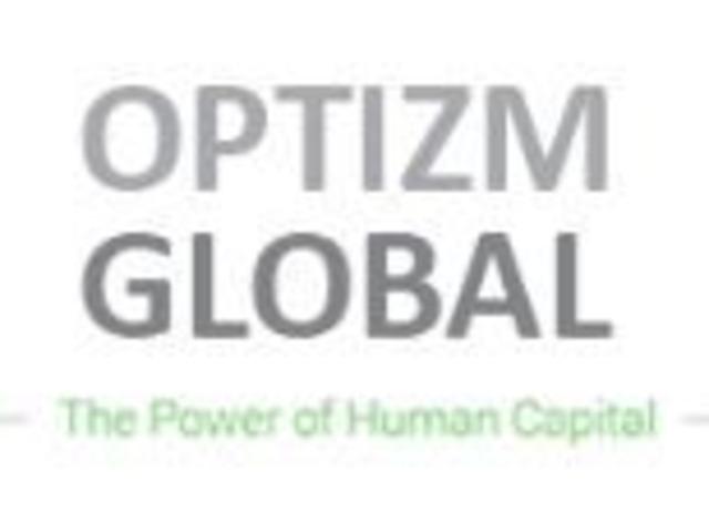 Optizm Global - The Power of Human Capital  | free-classifieds-usa.com