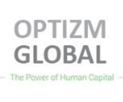 Optizm Global - The Power of Human Capital