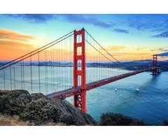 Cheap Airline Tickets to San Francisco