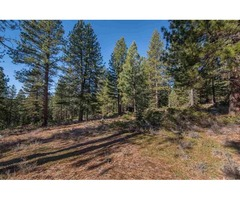 11777 China Camp Rd Truckee CA 96161 | Lot for Sale