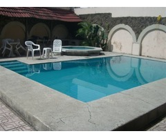 BIG HOUSE SALE IN ECUADOR_GUAYAQUIL