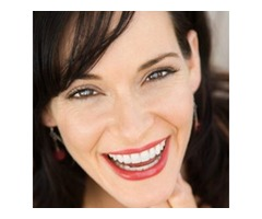 Dr. Vidya Suri Affordable Porcelain Veneers in Fort Worth TX - 76134