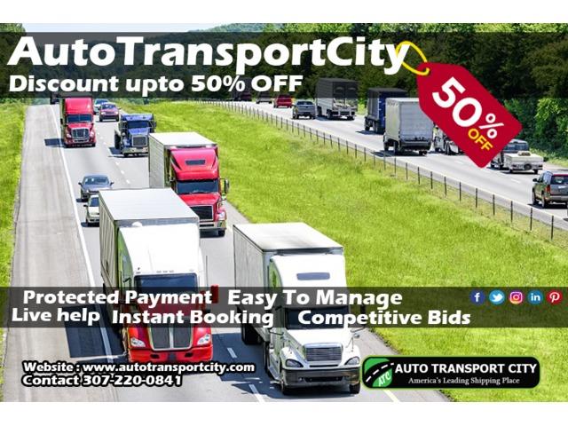 Our Bundle Of Value Program Is Live Transport Services