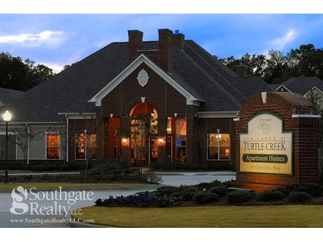 Avail the best apartments for rent in Hattiesburg MS | free-classifieds-usa.com